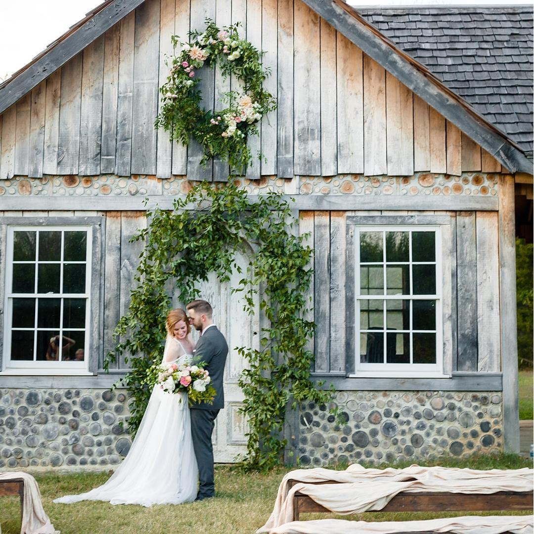 Stacy-Anderson-Photography-Nashville-Houston-Destination-Wedding-Photographer_0034-1.jpg