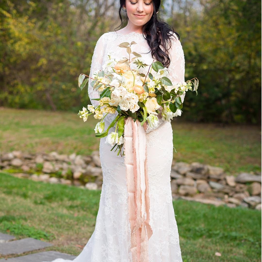 Stacy-Anderson-Photography-Nashville-Houston-Destination-Wedding-Photographer_0034-2.jpg