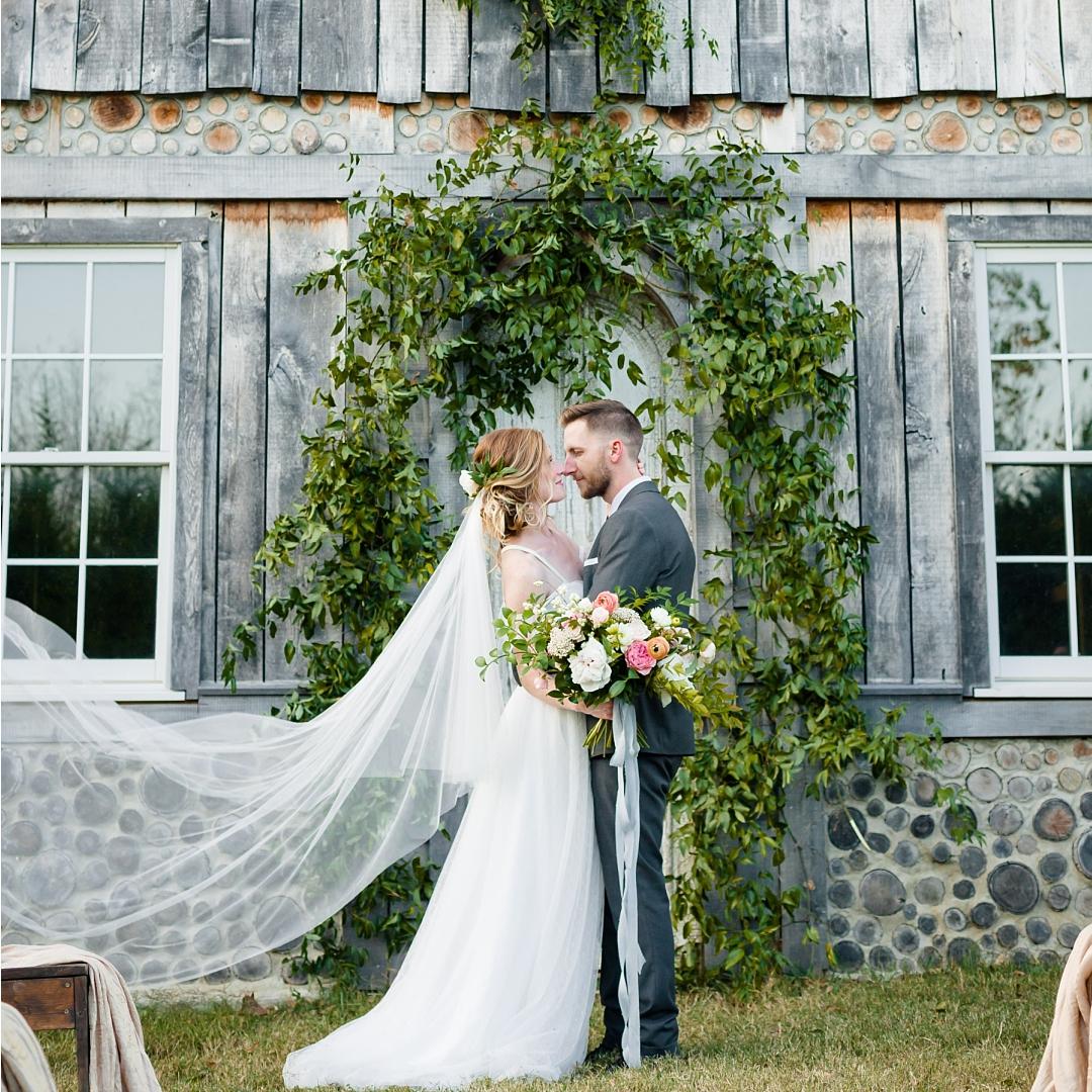Stacy-Anderson-Photography-Nashville-Houston-Destination-Wedding-Photographer_0035-1.jpg