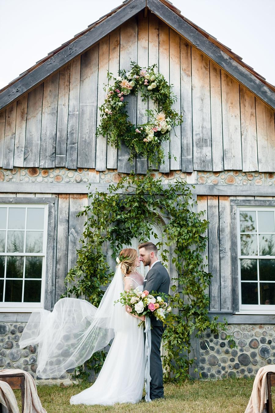 Stacy-Anderson-Photography-Nashville-Houston-Destination-Wedding-Photographer_0036-1.jpg