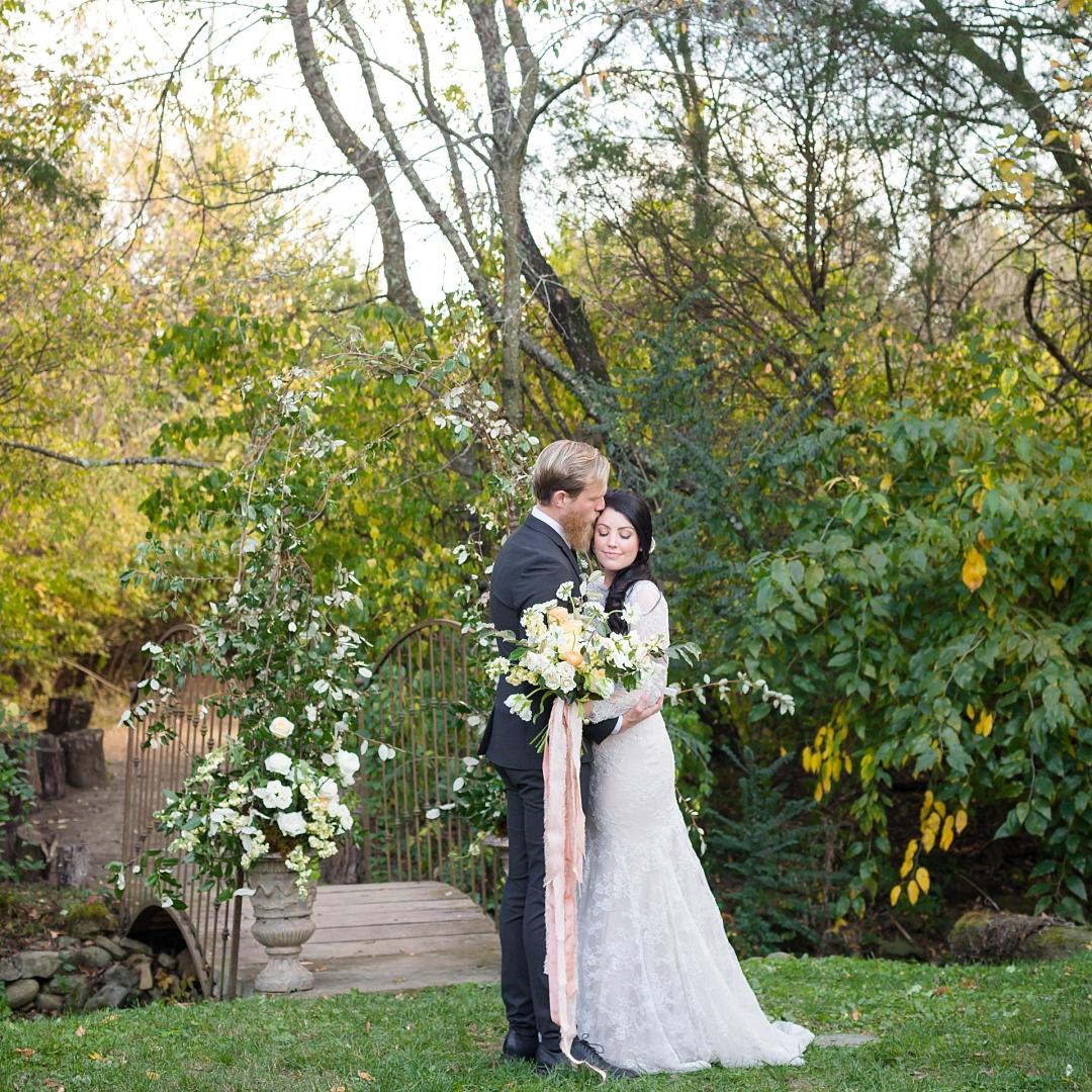 Stacy-Anderson-Photography-Nashville-Houston-Destination-Wedding-Photographer_0037-1.jpg