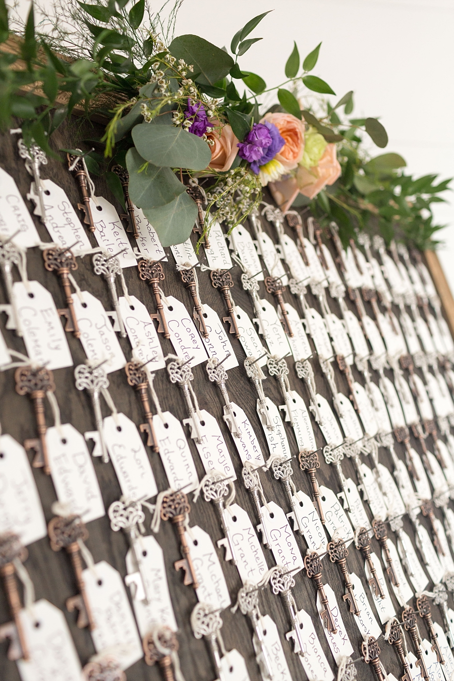Stacy-Anderson-Photography-The-Farmhouse-Houston-Wedding-Photographer_0007.jpg