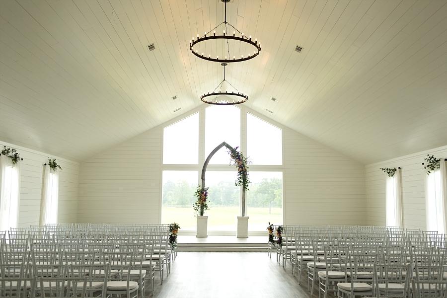 Stacy-Anderson-Photography-The-Farmhouse-Houston-Wedding-Photographer_0011.jpg