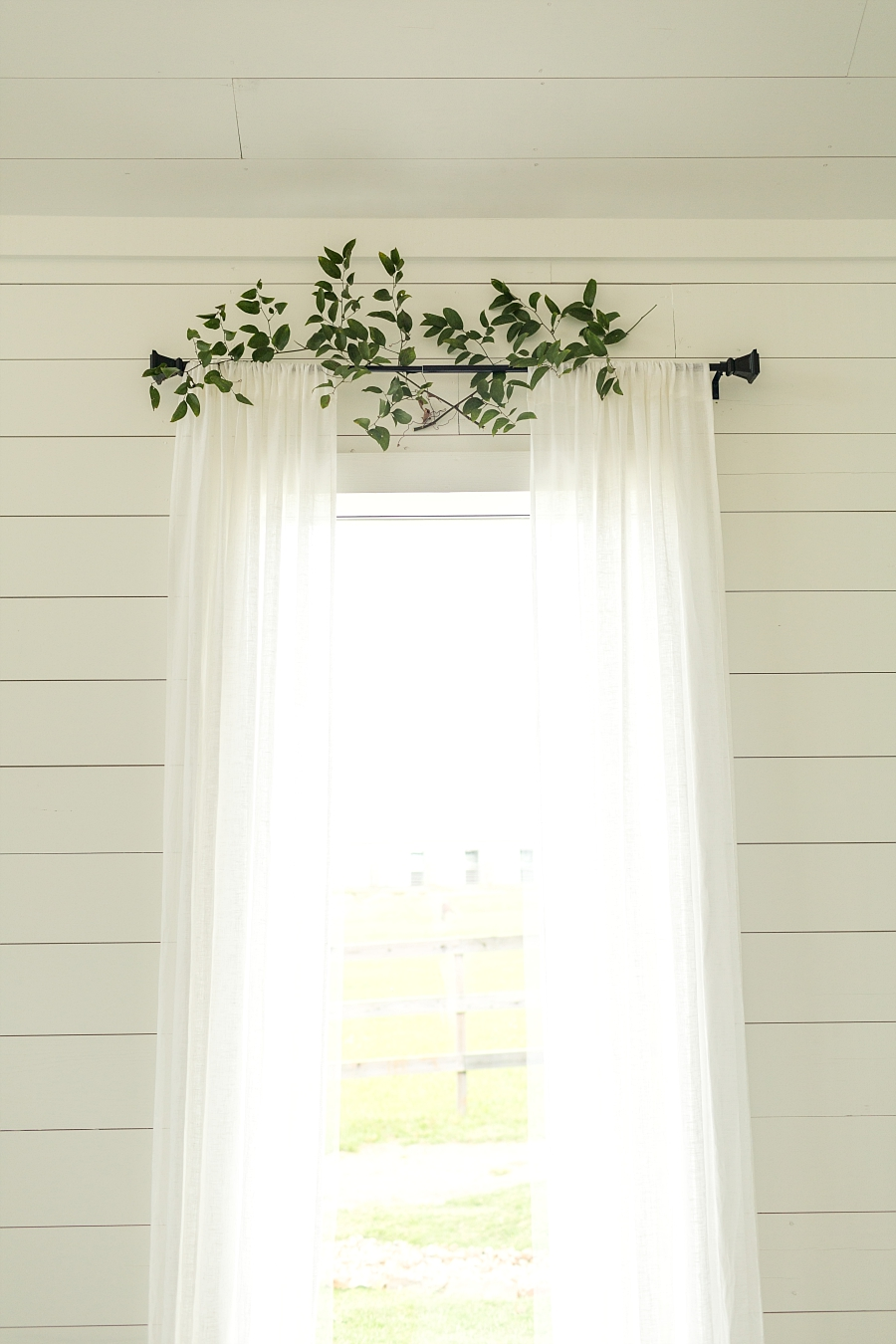 Stacy-Anderson-Photography-The-Farmhouse-Houston-Wedding-Photographer_0012.jpg