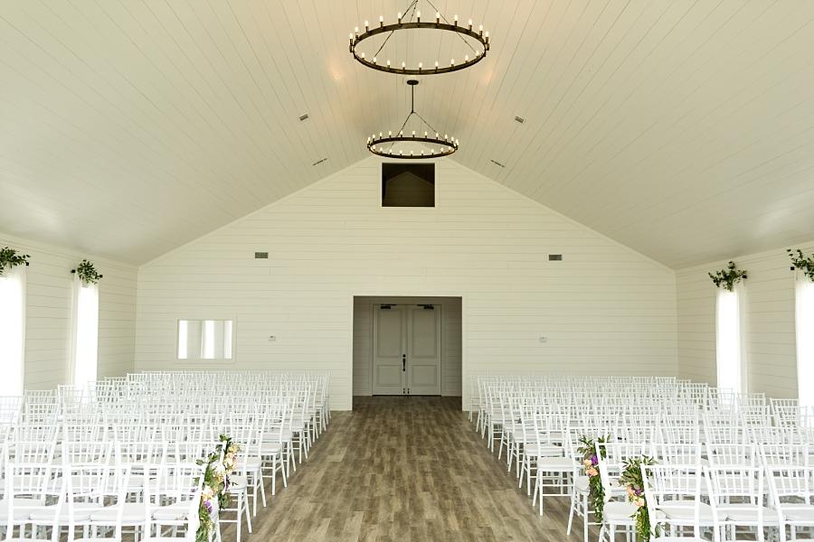 Stacy-Anderson-Photography-The-Farmhouse-Houston-Wedding-Photographer_0013.jpg