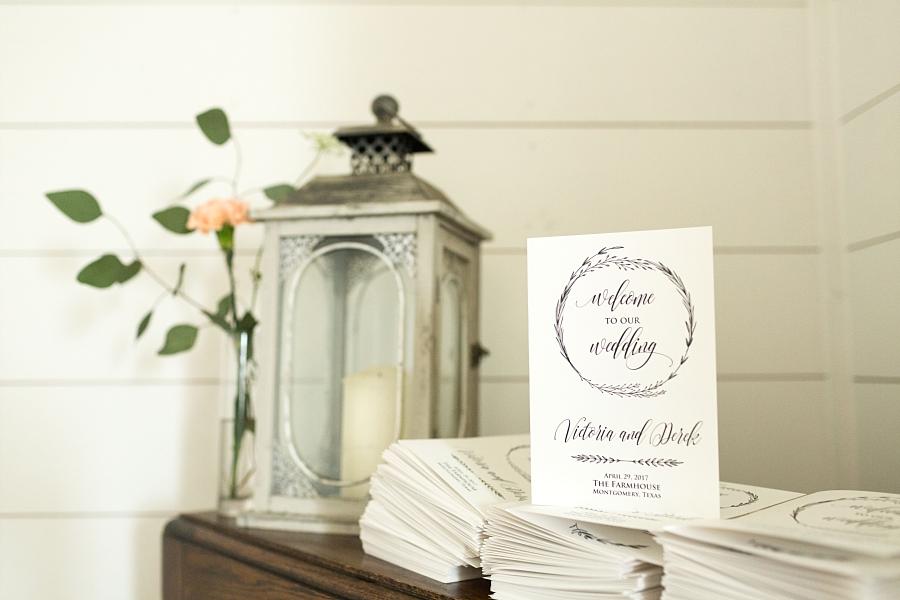 Stacy-Anderson-Photography-The-Farmhouse-Houston-Wedding-Photographer_0014.jpg