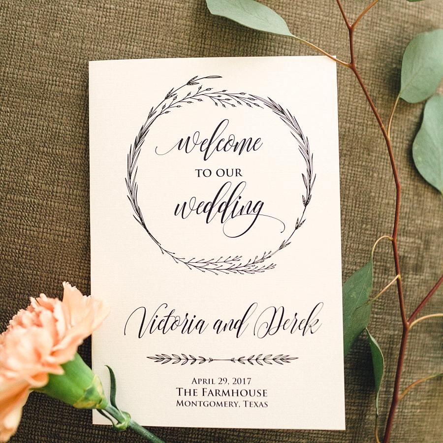 Stacy-Anderson-Photography-The-Farmhouse-Houston-Wedding-Photographer_0015.jpg