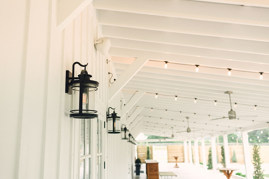Stacy-Anderson-Photography-The-Farmhouse-Houston-Wedding-Photographer_0020.jpg