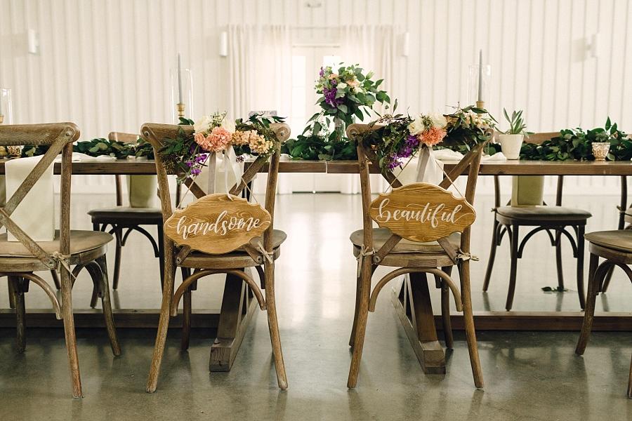 Stacy-Anderson-Photography-The-Farmhouse-Houston-Wedding-Photographer_0021.jpg
