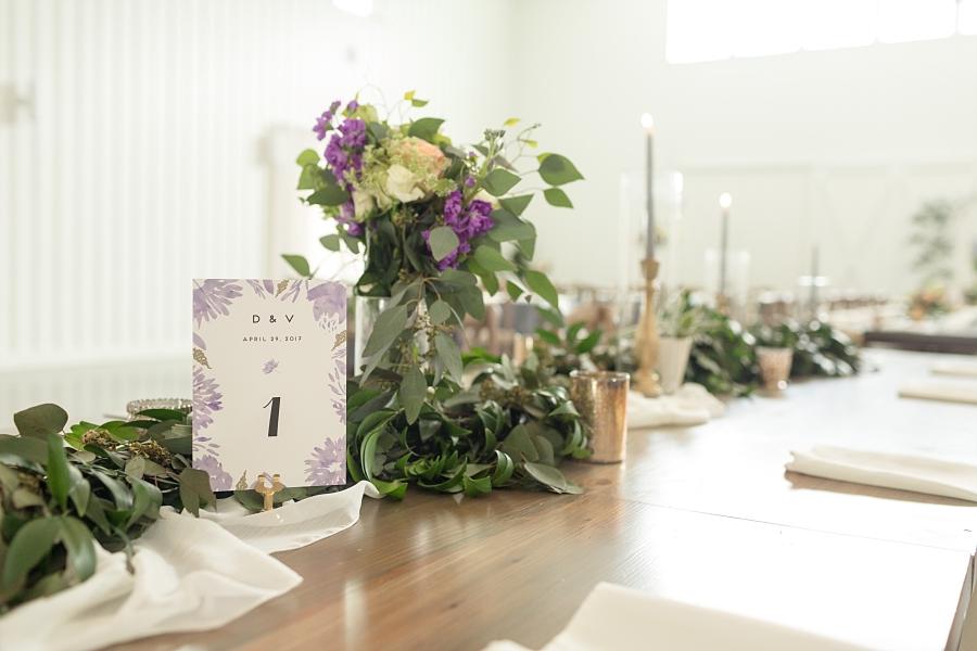 Stacy-Anderson-Photography-The-Farmhouse-Houston-Wedding-Photographer_0023.jpg