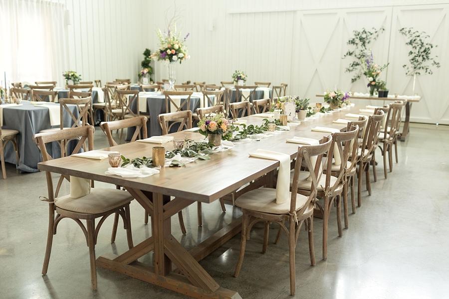 Stacy-Anderson-Photography-The-Farmhouse-Houston-Wedding-Photographer_0024.jpg