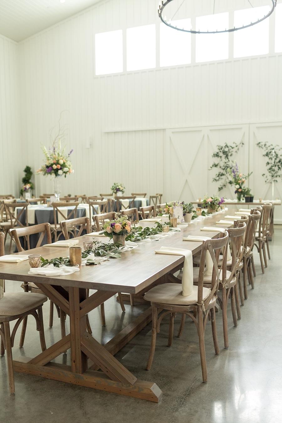 Stacy-Anderson-Photography-The-Farmhouse-Houston-Wedding-Photographer_0025.jpg