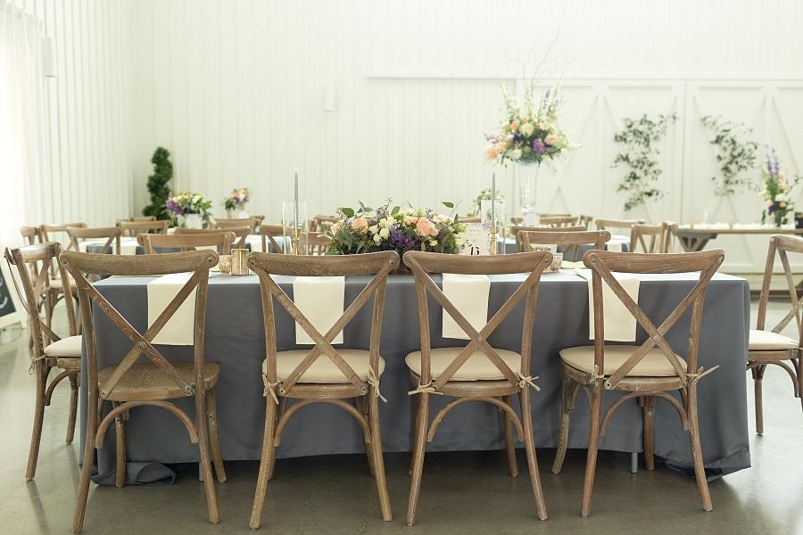 Stacy-Anderson-Photography-The-Farmhouse-Houston-Wedding-Photographer_0026.jpg