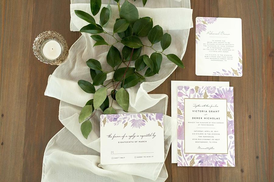 Stacy-Anderson-Photography-The-Farmhouse-Houston-Wedding-Photographer_0031.jpg