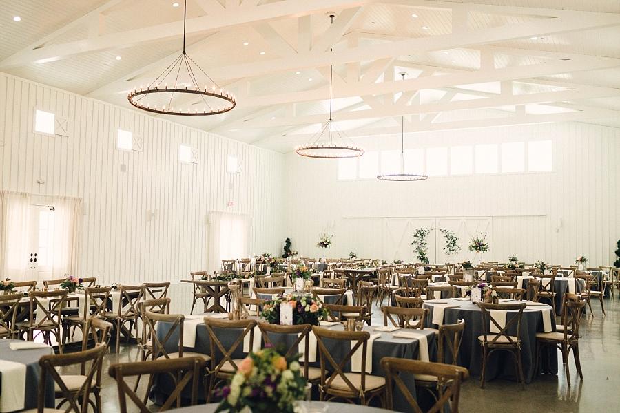 Stacy-Anderson-Photography-The-Farmhouse-Houston-Wedding-Photographer_0034.jpg