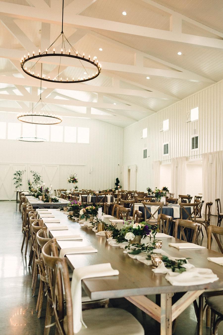 Stacy-Anderson-Photography-The-Farmhouse-Houston-Wedding-Photographer_0035.jpg