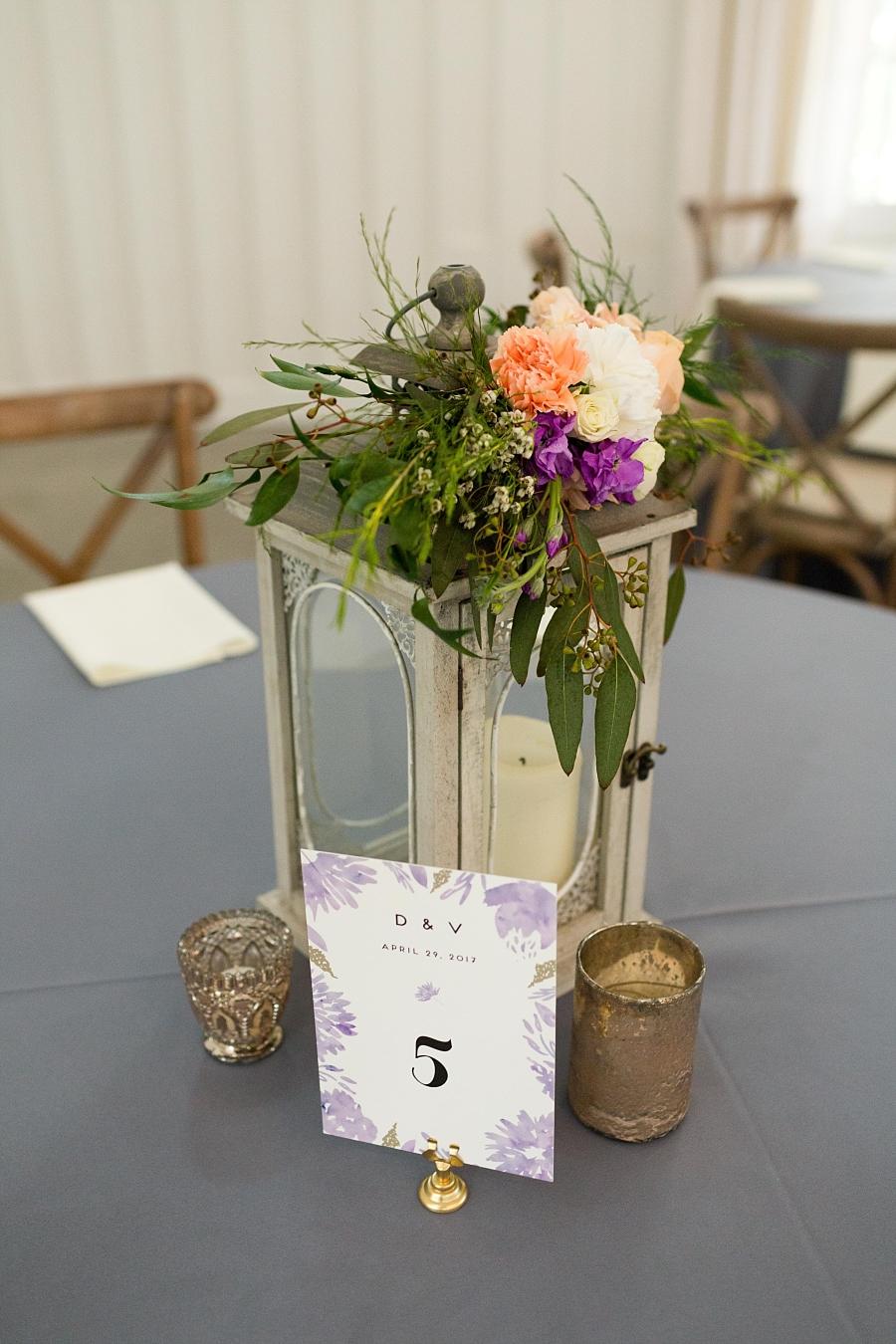 Stacy-Anderson-Photography-The-Farmhouse-Houston-Wedding-Photographer_0039.jpg