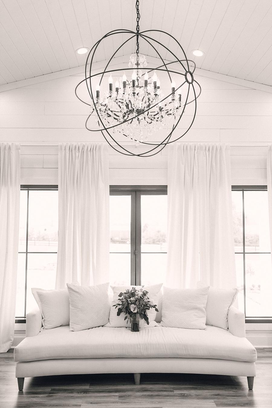 Stacy-Anderson-Photography-The-Farmhouse-Houston-Wedding-Photographer_0050.jpg