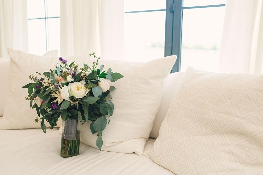 Stacy-Anderson-Photography-The-Farmhouse-Houston-Wedding-Photographer_0052.jpg