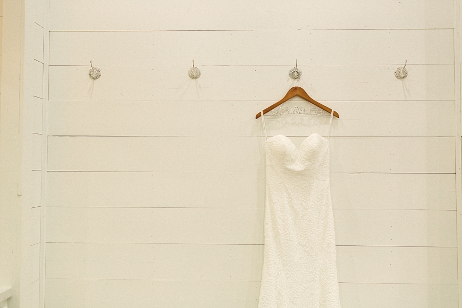 Stacy-Anderson-Photography-The-Farmhouse-Houston-Wedding-Photographer_0053.jpg