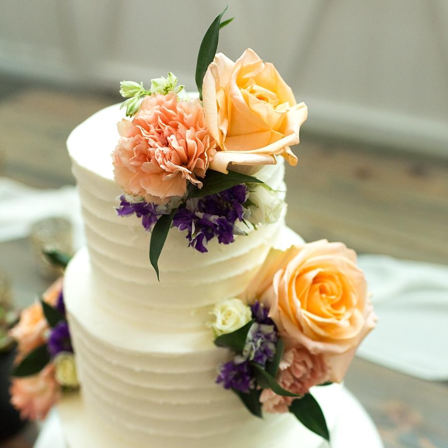 Stacy-Anderson-Photography-The-Farmhouse-Houston-Wedding-Photographer_0055.jpg
