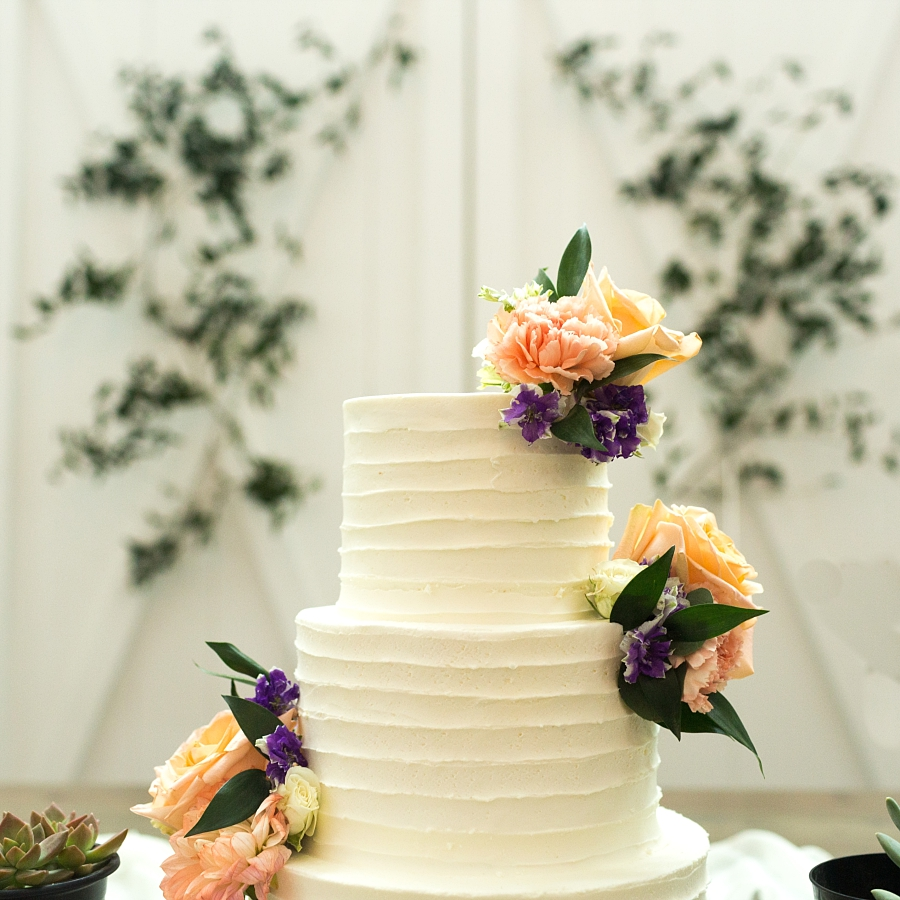 Stacy-Anderson-Photography-The-Farmhouse-Houston-Wedding-Photographer_0057.jpg