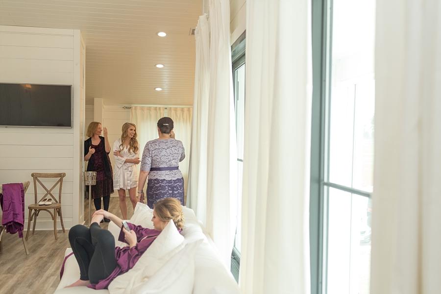 Stacy-Anderson-Photography-The-Farmhouse-Houston-Wedding-Photographer_0058.jpg