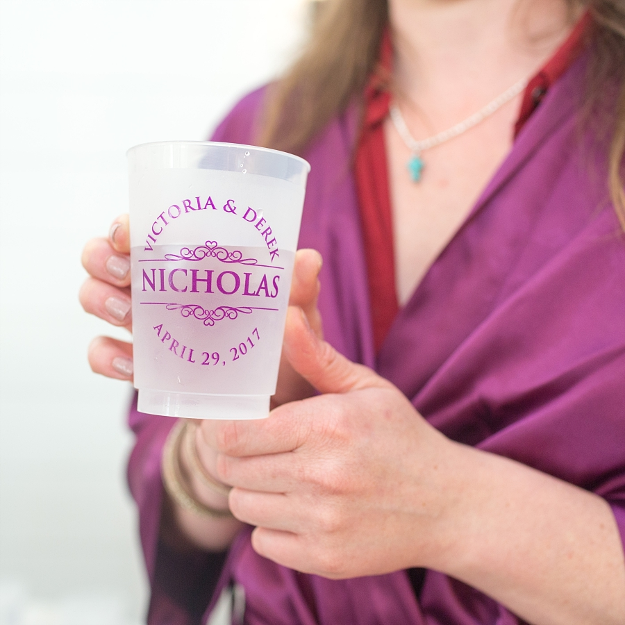Stacy-Anderson-Photography-The-Farmhouse-Houston-Wedding-Photographer_0060.jpg