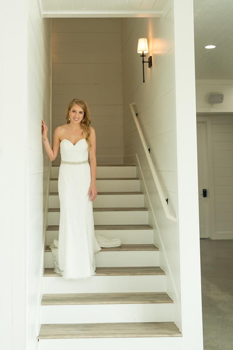 Stacy-Anderson-Photography-The-Farmhouse-Houston-Wedding-Photographer_0068.jpg
