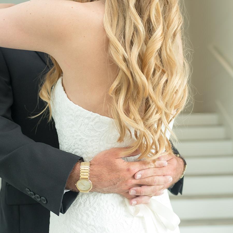 Stacy-Anderson-Photography-The-Farmhouse-Houston-Wedding-Photographer_0072.jpg