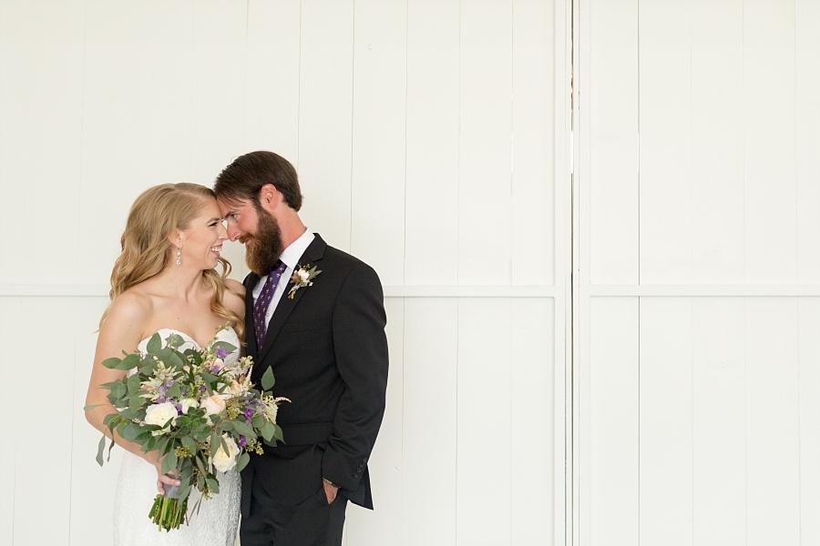 Stacy-Anderson-Photography-The-Farmhouse-Houston-Wedding-Photographer_0073.jpg