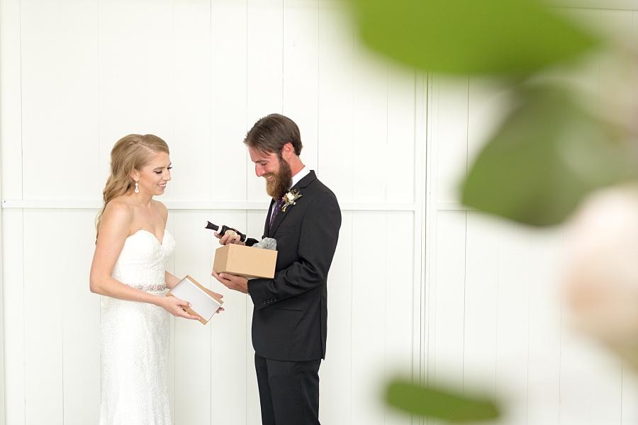 Stacy-Anderson-Photography-The-Farmhouse-Houston-Wedding-Photographer_0074.jpg