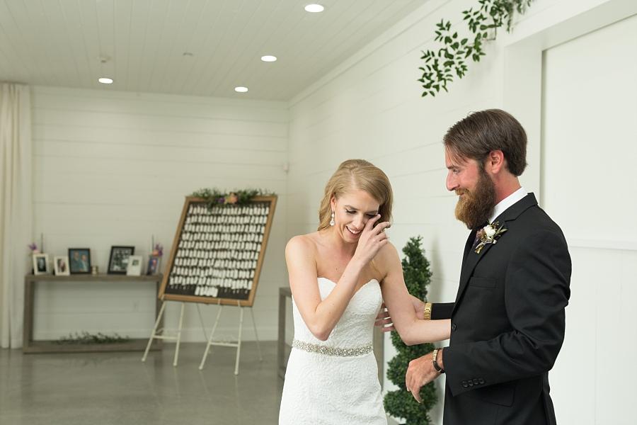 Stacy-Anderson-Photography-The-Farmhouse-Houston-Wedding-Photographer_0076.jpg