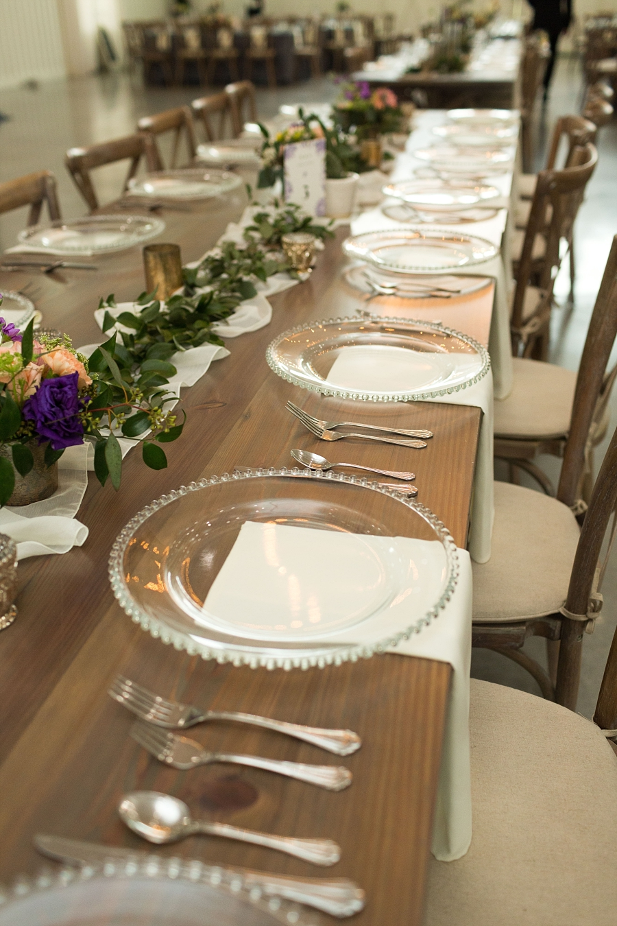 Stacy-Anderson-Photography-The-Farmhouse-Houston-Wedding-Photographer_0077.jpg