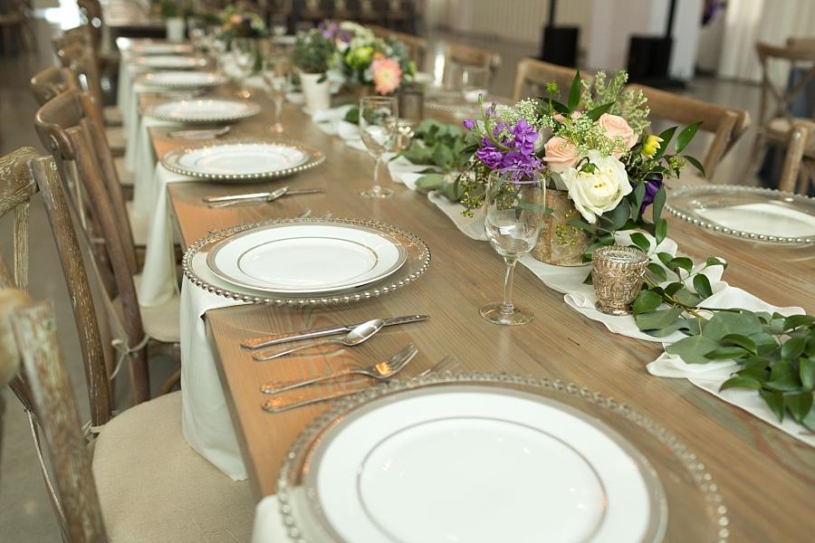 Stacy-Anderson-Photography-The-Farmhouse-Houston-Wedding-Photographer_0081.jpg