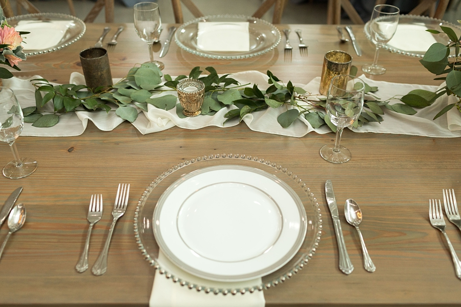 Stacy-Anderson-Photography-The-Farmhouse-Houston-Wedding-Photographer_0082.jpg