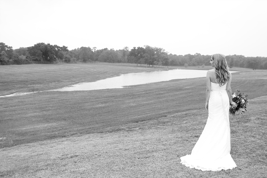 Stacy-Anderson-Photography-The-Farmhouse-Houston-Wedding-Photographer_0085.jpg