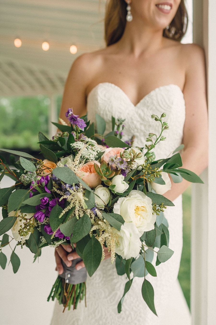 Stacy-Anderson-Photography-The-Farmhouse-Houston-Wedding-Photographer_0088.jpg