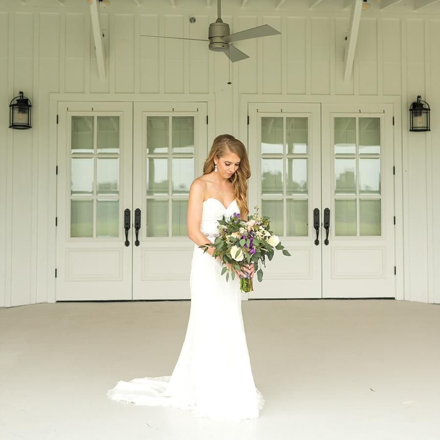 Stacy-Anderson-Photography-The-Farmhouse-Houston-Wedding-Photographer_0090.jpg