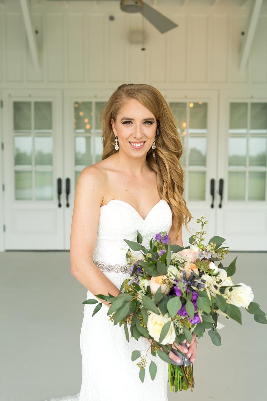 Stacy-Anderson-Photography-The-Farmhouse-Houston-Wedding-Photographer_0091.jpg