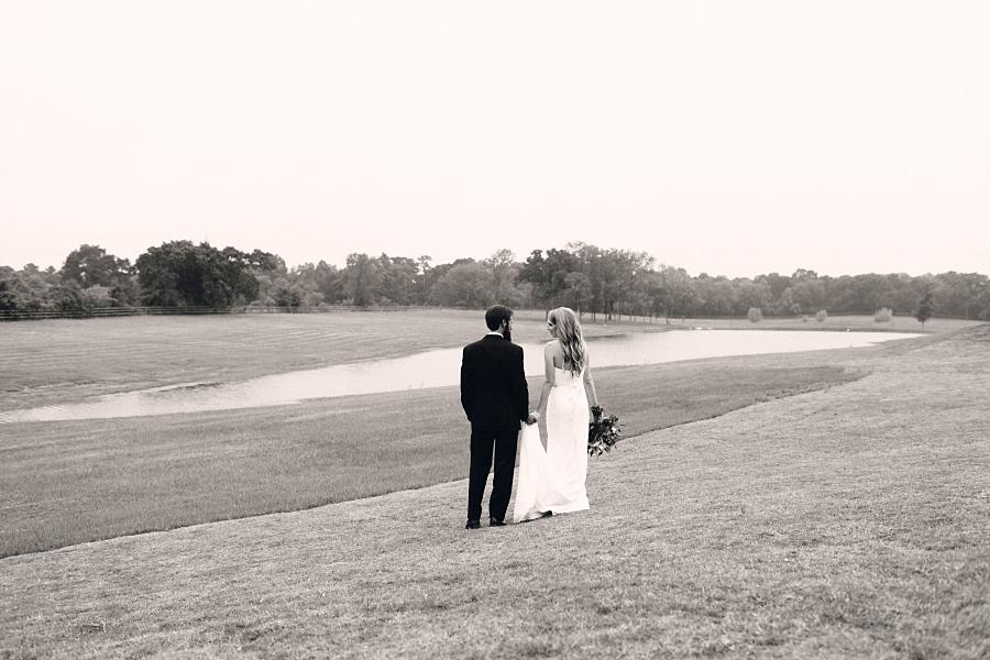 Stacy-Anderson-Photography-The-Farmhouse-Houston-Wedding-Photographer_0099.jpg