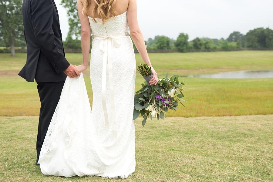 Stacy-Anderson-Photography-The-Farmhouse-Houston-Wedding-Photographer_0100.jpg