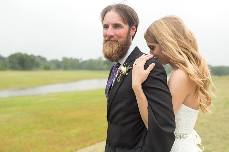 Stacy-Anderson-Photography-The-Farmhouse-Houston-Wedding-Photographer_0102.jpg