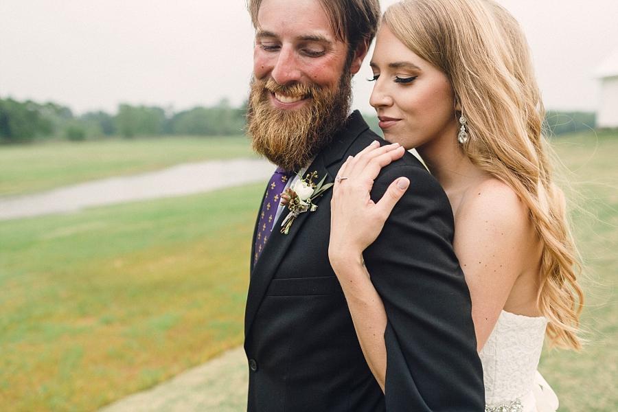 Stacy-Anderson-Photography-The-Farmhouse-Houston-Wedding-Photographer_0104.jpg