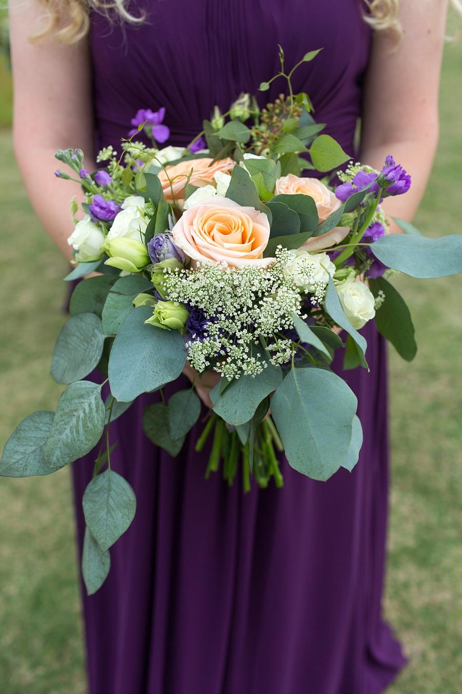 Stacy-Anderson-Photography-The-Farmhouse-Houston-Wedding-Photographer_0106.jpg