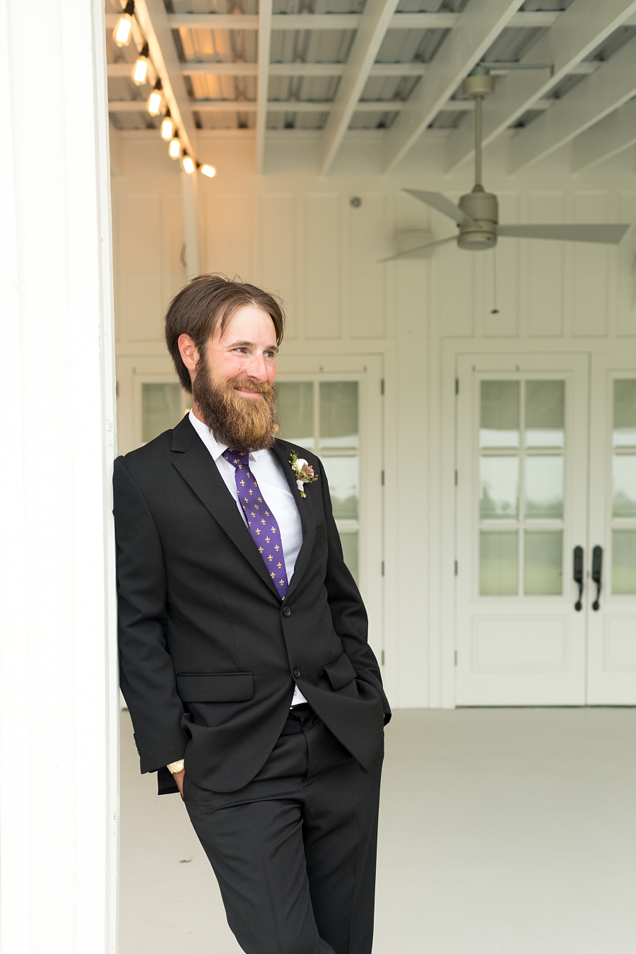 Stacy-Anderson-Photography-The-Farmhouse-Houston-Wedding-Photographer_0107.jpg