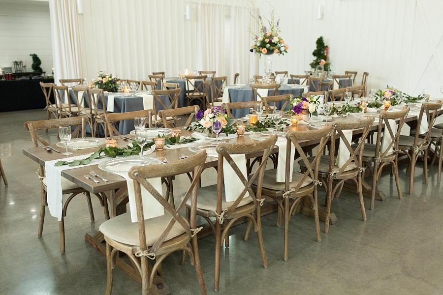 Stacy-Anderson-Photography-The-Farmhouse-Houston-Wedding-Photographer_0114.jpg
