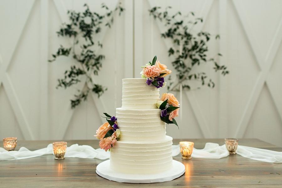 Stacy-Anderson-Photography-The-Farmhouse-Houston-Wedding-Photographer_0116.jpg