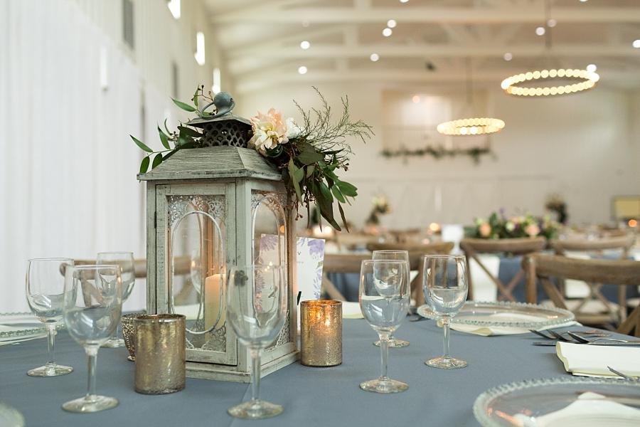 Stacy-Anderson-Photography-The-Farmhouse-Houston-Wedding-Photographer_0117.jpg