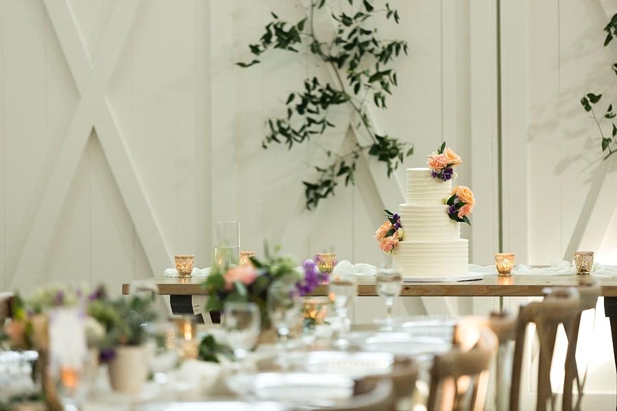 Stacy-Anderson-Photography-The-Farmhouse-Houston-Wedding-Photographer_0119.jpg